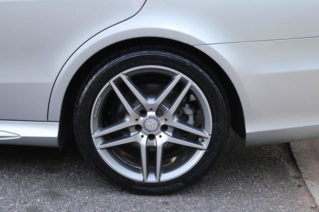 2014 Mercedes-Benz E 350 Sport Mooresville, North Carolina 67