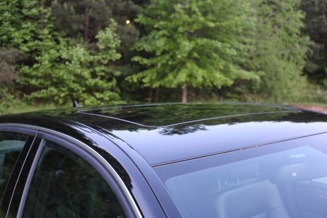 2014 Mercedes-Benz E 350 Sport Mooresville, North Carolina 72