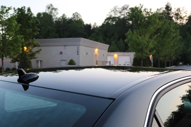 2014 Mercedes-Benz E 350 Sport Mooresville, North Carolina 73
