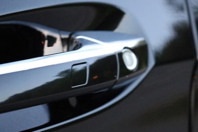 2014 Mercedes-Benz E 350 Sport Mooresville, North Carolina 80