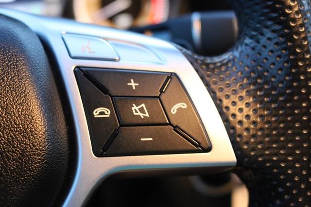 2014 Mercedes-Benz E 350 Sport Mooresville, North Carolina 29