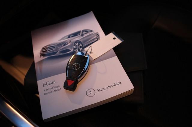 2014 Mercedes-Benz E 350 Sport Mooresville, North Carolina 46