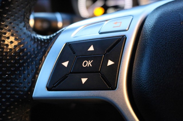 2014 Mercedes-Benz E 350 Sport Mooresville, North Carolina 30
