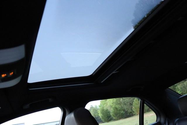 2014 Mercedes-Benz E 350 Sport Mooresville, North Carolina 48