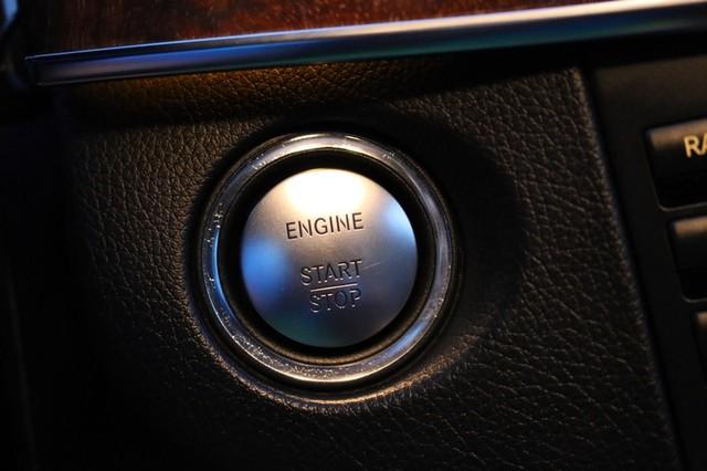 2014 Mercedes-Benz E 350 Sport Mooresville, North Carolina 33