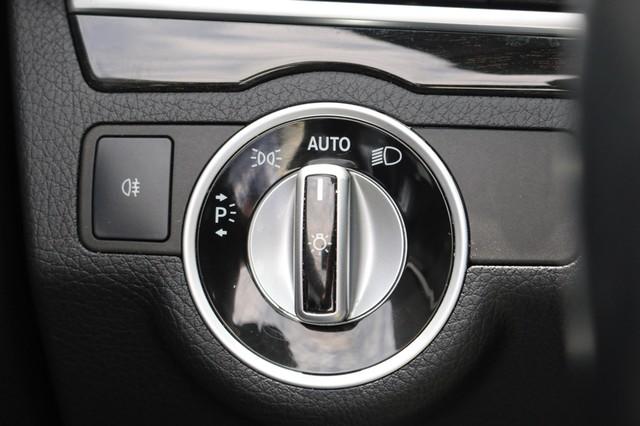2014 Mercedes-Benz E 350 Cabriolet Mooresville, North Carolina 31