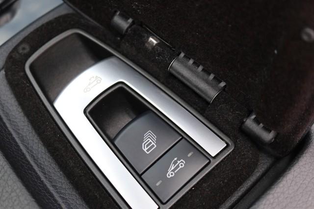 2014 Mercedes-Benz E 350 Cabriolet Mooresville, North Carolina 43