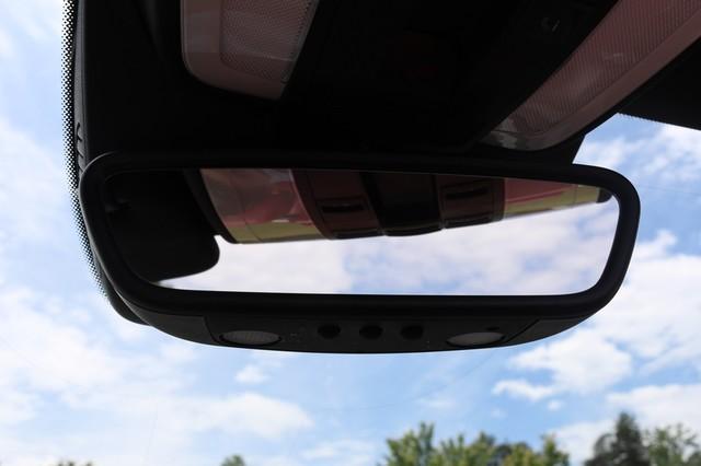 2014 Mercedes-Benz E 350 Cabriolet Mooresville, North Carolina 45