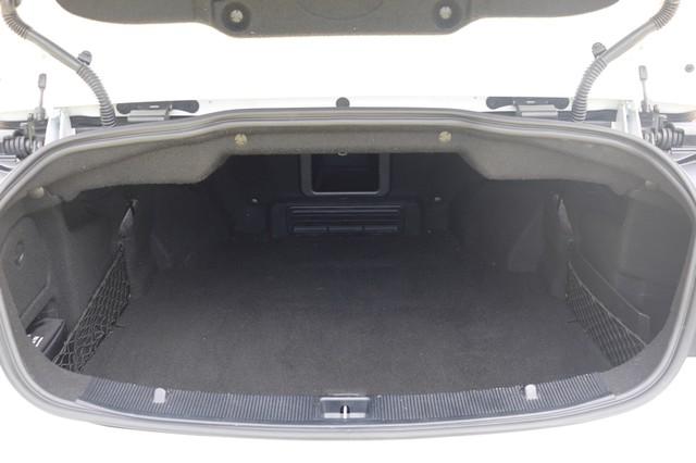 2014 Mercedes-Benz E 350 Cabriolet Mooresville, North Carolina 72