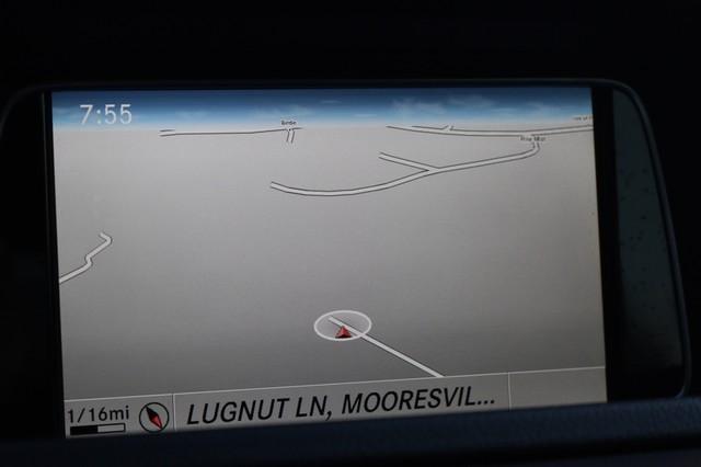 2014 Mercedes-Benz E 350 Sport Mooresville, North Carolina 39