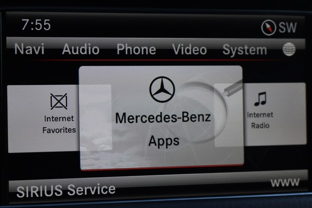 2014 Mercedes-Benz E 350 Sport Mooresville, North Carolina 44