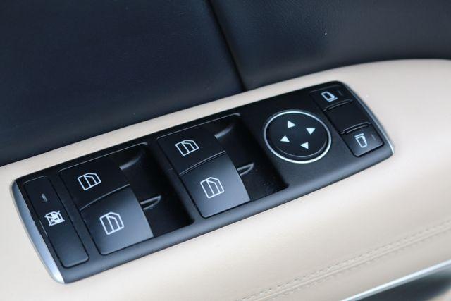 2014 Mercedes-Benz E 350 Cabriolet Mooresville, North Carolina 11