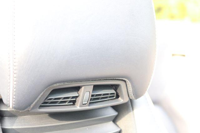 2014 Mercedes-Benz E 350 Cabriolet Mooresville, North Carolina 28
