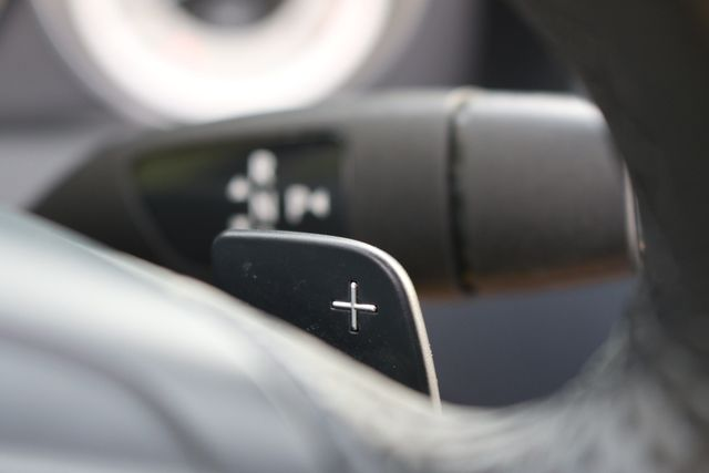 2014 Mercedes-Benz E 350 Cabriolet Mooresville, North Carolina 35