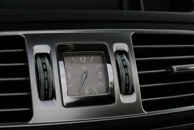 2014 Mercedes-Benz E 350 Cabriolet Mooresville, North Carolina 48