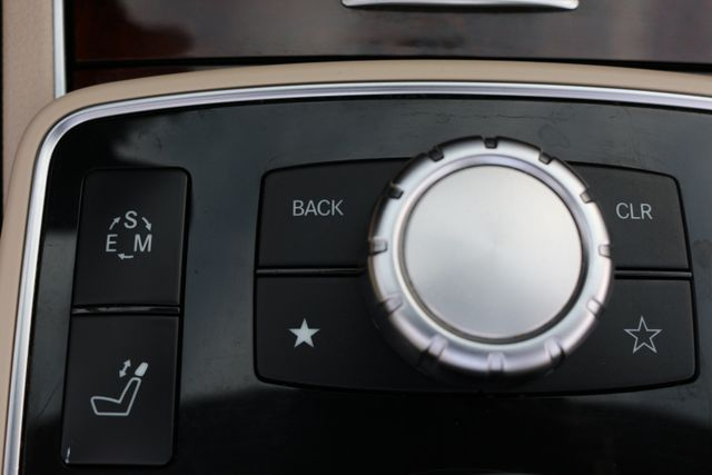 2014 Mercedes-Benz E 350 Cabriolet Mooresville, North Carolina 57