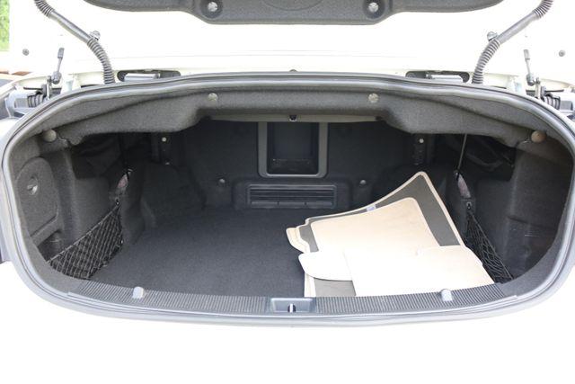2014 Mercedes-Benz E 350 Cabriolet Mooresville, North Carolina 86