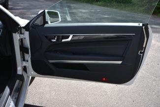 2014 Mercedes-Benz E 350 Naugatuck, Connecticut 10
