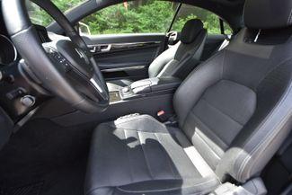 2014 Mercedes-Benz E 350 Naugatuck, Connecticut 12