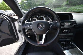 2014 Mercedes-Benz E 350 Naugatuck, Connecticut 13