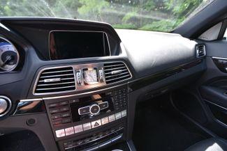 2014 Mercedes-Benz E 350 Naugatuck, Connecticut 14