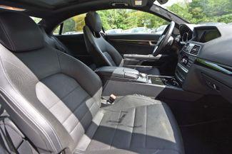 2014 Mercedes-Benz E 350 Naugatuck, Connecticut 8
