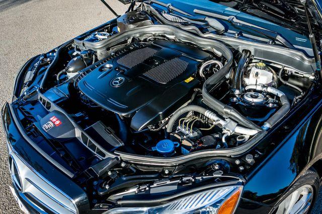 2014 Mercedes-Benz E 350 Sport Reseda, CA 44