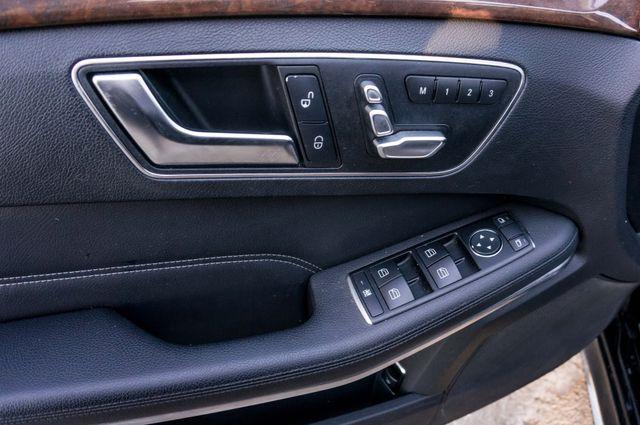 2014 Mercedes-Benz E 350 Sport Reseda, CA 12