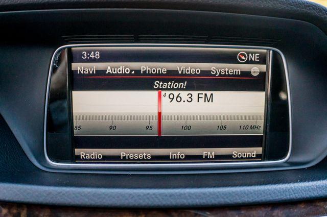 2014 Mercedes-Benz E 350 Sport Reseda, CA 24