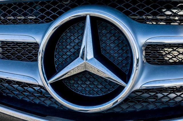 2014 Mercedes-Benz E 350 Sport Reseda, CA 48