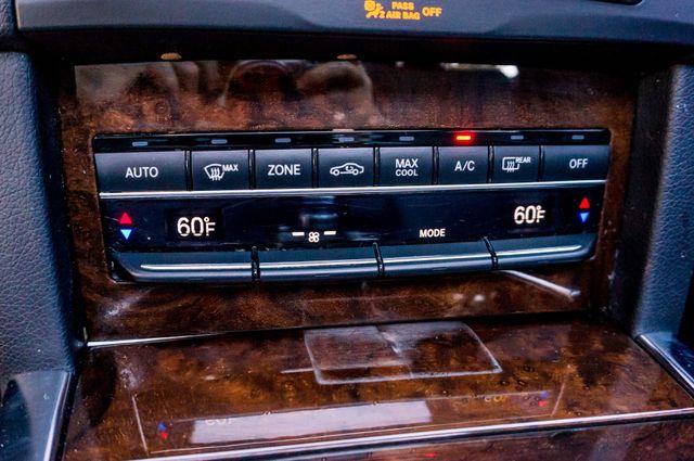 2014 Mercedes-Benz E 350 Sport Reseda, CA 27