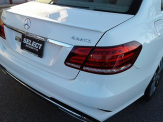 2014 Mercedes-Benz E 350 Luxury  city Virginia  Select Automotive (VA)  in Virginia Beach, Virginia