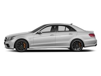 2014 Mercedes-Benz E 63 in Akron, OH