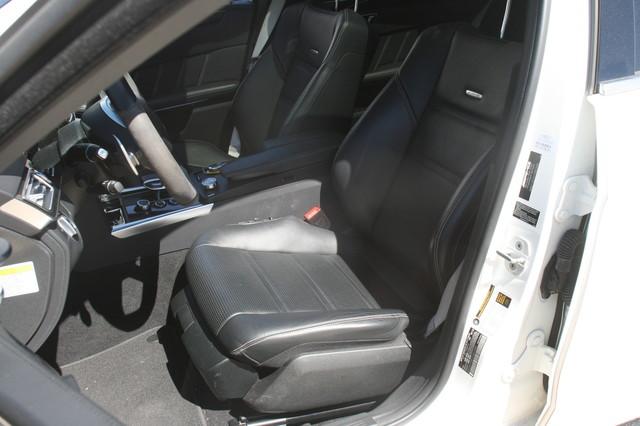 2014 Mercedes-Benz E 63 AMG S-Model Houston, Texas 11