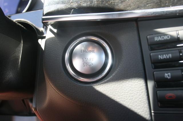 2014 Mercedes-Benz E 63 AMG S-Model Houston, Texas 20