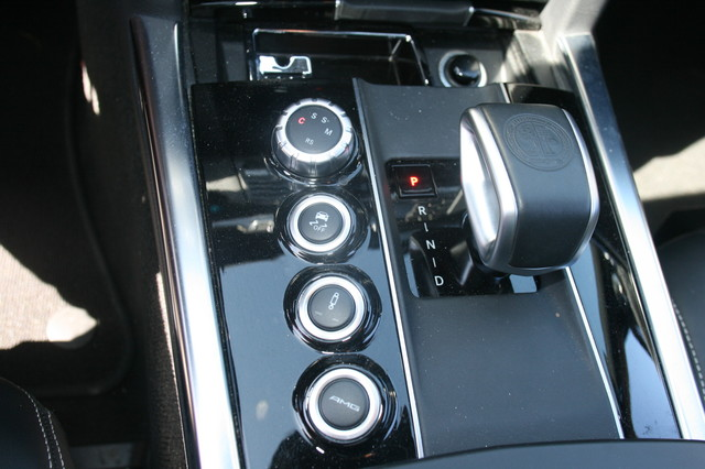 2014 Mercedes-Benz E 63 AMG S-Model Houston, Texas 22