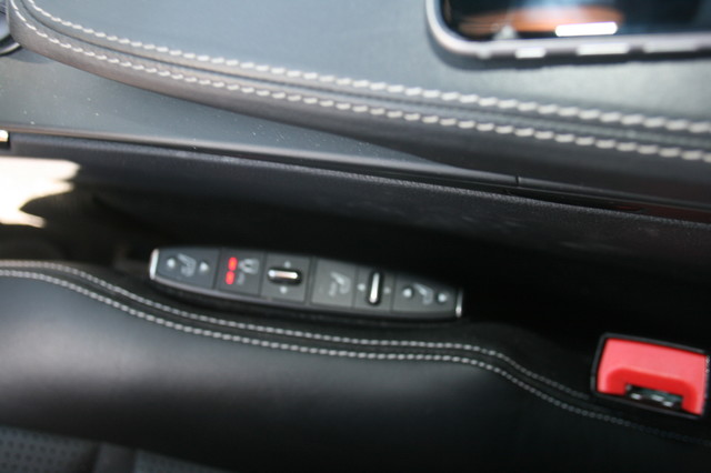 2014 Mercedes-Benz E 63 AMG S-Model Houston, Texas 24