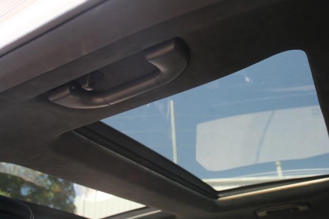 2014 Mercedes-Benz E 63 AMG S-Model Houston, Texas 31