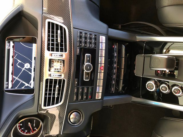 2014 Mercedes-Benz E 63 AMG Longwood, FL 20