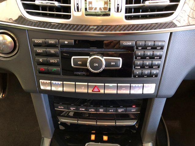 2014 Mercedes-Benz E 63 AMG Longwood, FL 22