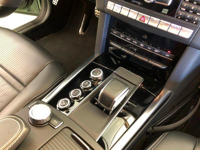 2014 Mercedes-Benz E 63 AMG Longwood, FL 23
