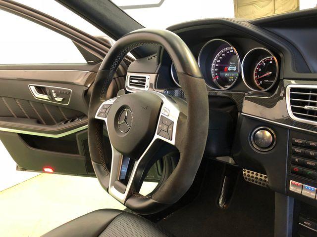 2014 Mercedes-Benz E 63 AMG Longwood, FL 24