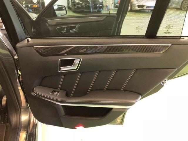 2014 Mercedes-Benz E 63 AMG Longwood, FL 31