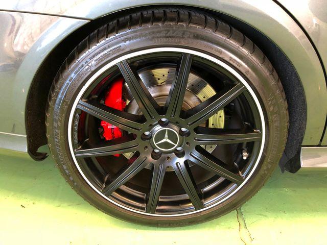 2014 Mercedes-Benz E 63 AMG Longwood, FL 35
