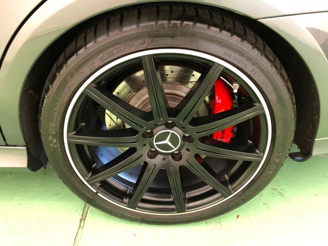 2014 Mercedes-Benz E 63 AMG Longwood, FL 37