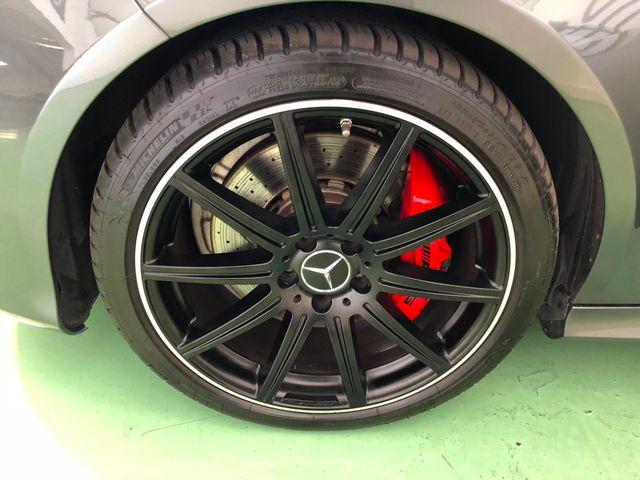 2014 Mercedes-Benz E 63 AMG Longwood, FL 38