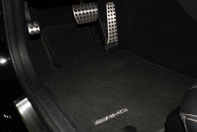 2014 Mercedes-Benz E 63 AMG S-MODEL 4MATIC - DRIVER ASSISTANCE  PKG! Mooresville , NC 43