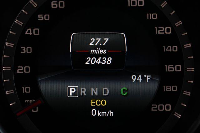 2014 Mercedes-Benz E 63 AMG S-MODEL 4MATIC - DRIVER ASSISTANCE  PKG! Mooresville , NC 8
