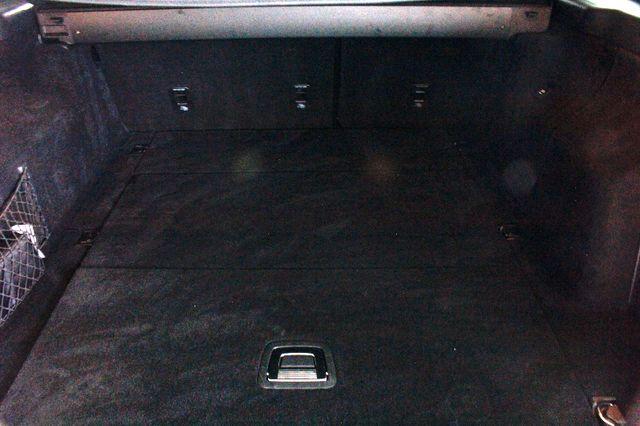 2014 Mercedes-Benz E 63 AMG S-MODEL 4MATIC - DRIVER ASSISTANCE  PKG! Mooresville , NC 11