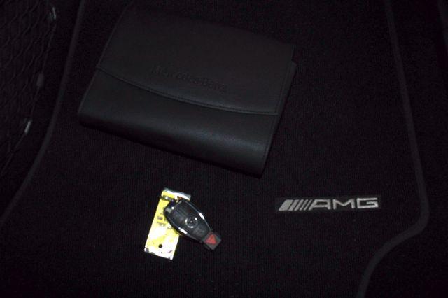 2014 Mercedes-Benz E 63 AMG S-MODEL 4MATIC - DRIVER ASSISTANCE  PKG! Mooresville , NC 17